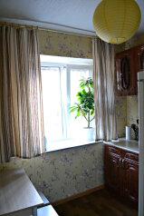 2-комн. квартира, 33 кв.м. на 4 человека, улица Ленина, Пермь - Фотография 2
