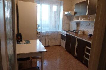 1-комн. квартира, 40 кв.м. на 4 человека, улица Татарстан, 11, Казань - Фотография 3