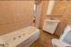 Коттедж, 350 кв.м. на 18 человек, 5 спален, деревня Мышецкое, Лобня - Фотография 16