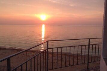 Мини-отель , Черноморская набережная на 9 номеров - Фотография 4