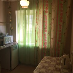 2-комн. квартира, 45 кв.м. на 6 человек, Невьянский переулок, 1, Екатеринбург - Фотография 2