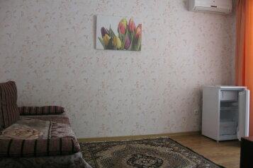 Отель, Приозёрная, 78 на 5 номеров - Фотография 2