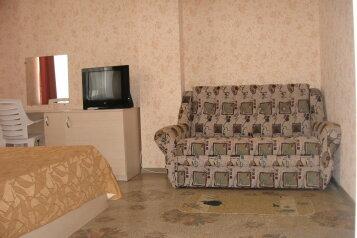 Отель, Приозёрная, 78 на 5 номеров - Фотография 3