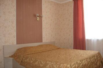 Отель, Приозёрная, 78 на 5 номеров - Фотография 4