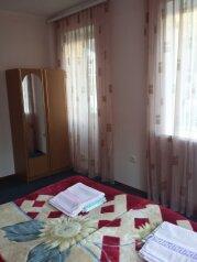 Отель, Карачаевская , 27 на 10 номеров - Фотография 3
