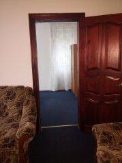 Отель, Карачаевская , 27 на 10 номеров - Фотография 4