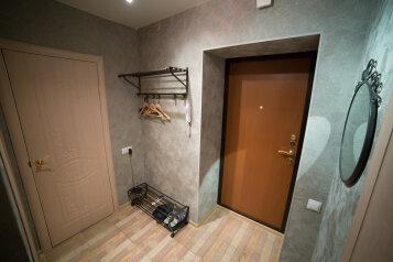 1-комн. квартира, 39 кв.м. на 6 человек, Суздальский проспект, Фрунзенский район, Владимир - Фотография 2