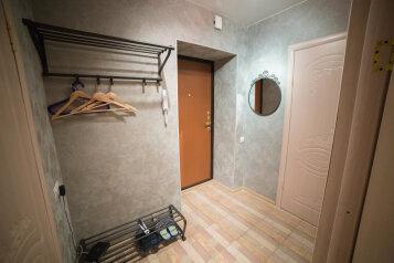 1-комн. квартира, 39 кв.м. на 6 человек, Суздальский проспект, 19, Фрунзенский район, Владимир - Фотография 3