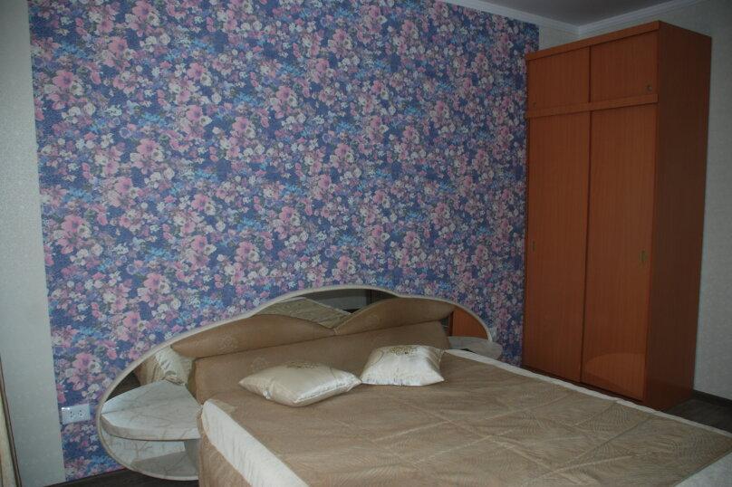 1-комн. квартира, 34 кв.м. на 3 человека, Московская улица, 105, Пятигорск - Фотография 2