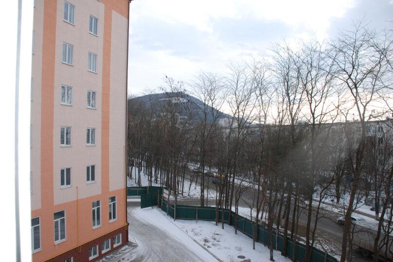1-комн. квартира, 34 кв.м. на 3 человека, Московская улица, 105, Пятигорск - Фотография 3