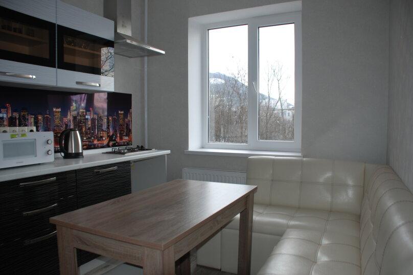 1-комн. квартира, 34 кв.м. на 3 человека, Московская улица, 105, Пятигорск - Фотография 6