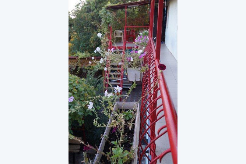 """Гостевой дом """"У Леопольдовича"""", Подгорная улица, 2А на 17 номеров - Фотография 83"""
