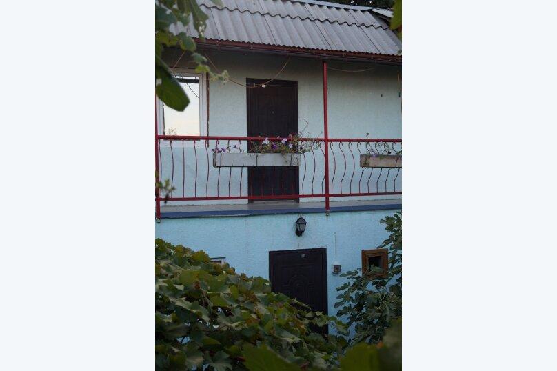 """Гостевой дом """"У Леопольдовича"""", Подгорная улица, 2А на 17 номеров - Фотография 84"""