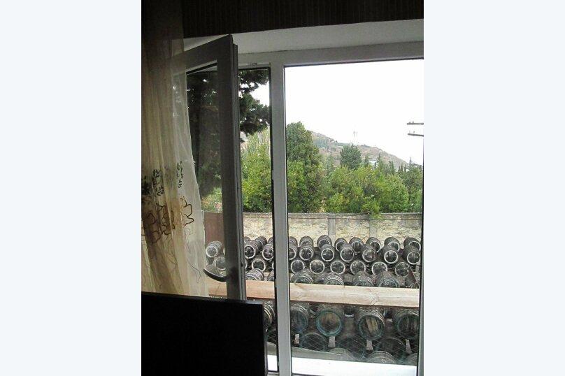 """Гостевой дом """"У Леопольдовича"""", Подгорная улица, 2А на 17 номеров - Фотография 63"""
