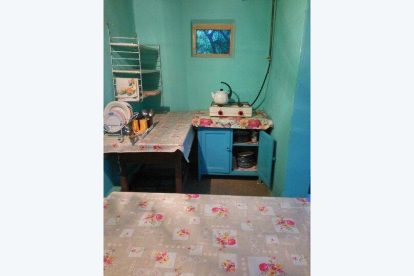 """Гостевой дом """"У Людмилы"""", Почтовая, 35 на 7 комнат - Фотография 28"""