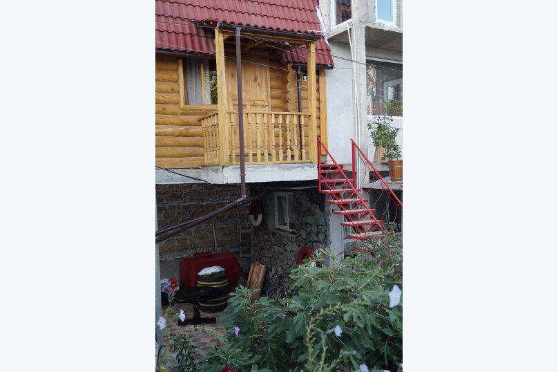 """Гостевой дом """"У Леопольдовича"""", Подгорная улица, 2А на 17 номеров - Фотография 101"""