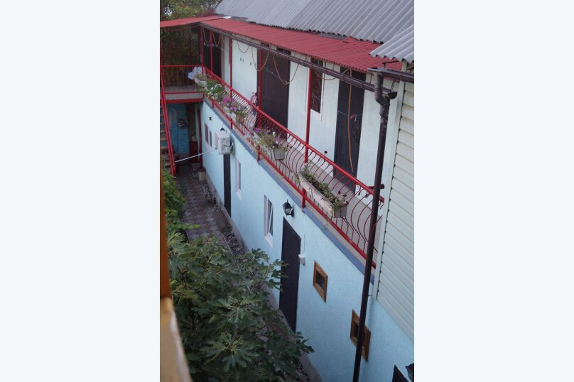 """Гостевой дом """"У Леопольдовича"""", Подгорная улица, 2А на 17 номеров - Фотография 24"""