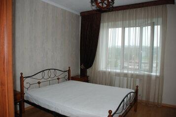 2-комн. квартира, 78 кв.м. на 5 человек, Первомайская улица, Пятигорск - Фотография 3