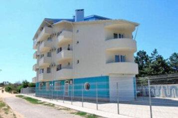 Отель, Тополиный проезд, 3 на 37 номеров - Фотография 2