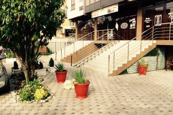 1-комн. квартира, 30 кв.м. на 3 человека, Просвещения , 148, Адлер - Фотография 3