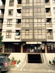 1-комн. квартира, 30 кв.м. на 3 человека, Просвещения , 148, Адлер - Фотография 4