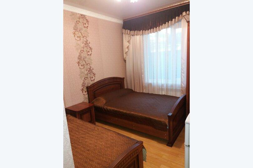 """Гостевой дом """"Эльмира"""", улица Станиславского, 43 на 10 комнат - Фотография 56"""