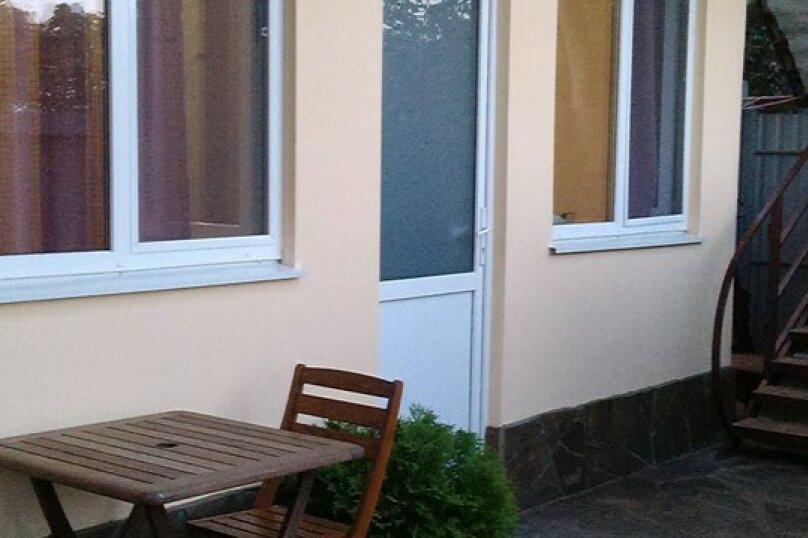 """Гостевой дом """"La Bella Vita"""", Паустовского, 15А на 14 номеров - Фотография 99"""