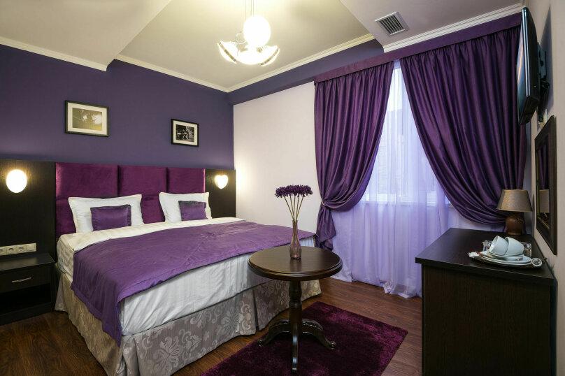 """Отель """"MOZART"""", Рашпилевская улица, 257 на 25 номеров - Фотография 40"""