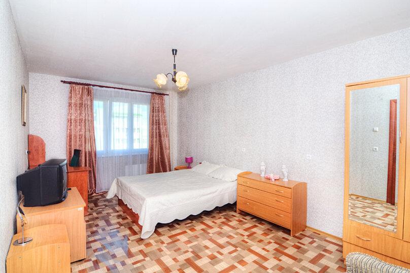 1-комн. квартира, 41 кв.м. на 3 человека, Гусарская улица, 6к12, Санкт-Петербург - Фотография 3