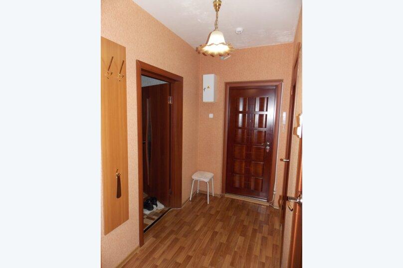 1-комн. квартира, 41 кв.м. на 3 человека, Гусарская улица, 6к12, Санкт-Петербург - Фотография 7