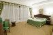 1-комнатный 2-местный номер категории «Стандарт Комфорт»:  Номер, Стандарт, 2-местный, 42-комнатный - Фотография 98