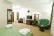 1-комнатный 2-местный номер категории «Стандарт Комфорт»:  Номер, Стандарт, 2-местный, 42-комнатный - Фотография 99
