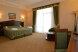 1-комнатный 2-местный номер категории «Супериор»:  Номер, Стандарт, 4-местный (2 основных + 2 доп) - Фотография 90