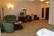 1-комнатный 2-местный номер категории «Супериор»:  Номер, Стандарт, 4-местный (2 основных + 2 доп) - Фотография 91