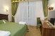 2-комнатный 2-местный номер категории «Люкс»:  Номер, 4-местный (2 основных + 2 доп) - Фотография 81