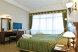 2-комнатный 2-местный номер категории «Люкс» с видом на море:  Номер, 4-местный (2 основных + 2 доп) - Фотография 73
