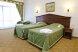 2-комнатный 2-местный номер категории «Люкс» с видом на море:  Номер, 4-местный (2 основных + 2 доп) - Фотография 79