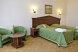 2-комнатный 2-местный номер категории «Люкс» с видом на море:  Номер, 4-местный (2 основных + 2 доп) - Фотография 80