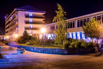 Отель, литер У на 264 номера - Фотография 1