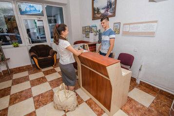 Отель , улица Гагариной на 30 номеров - Фотография 4