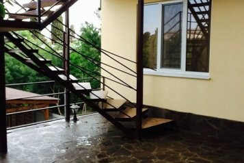Гостевой дом, улица Константина Паустовского на 14 номеров - Фотография 4