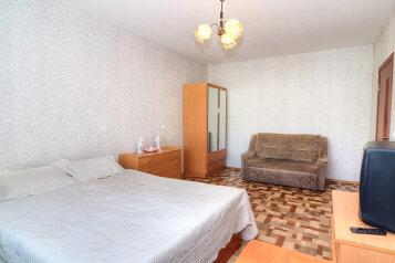 1-комн. квартира, 41 кв.м. на 3 человека, Гусарская улица, 6к12, Санкт-Петербург - Фотография 4
