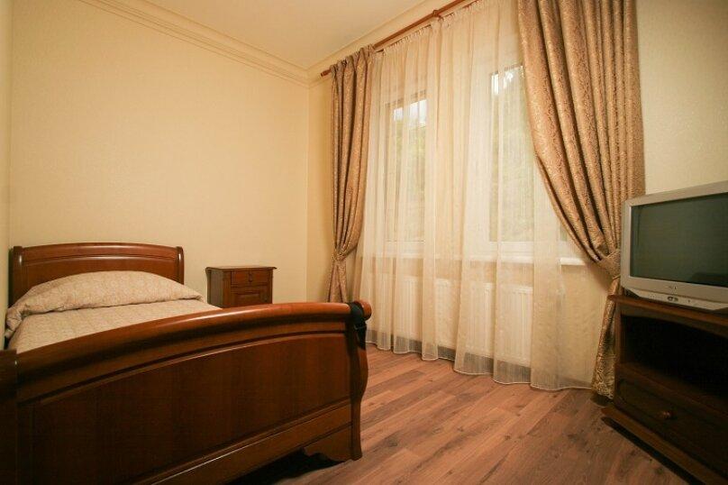 """Отель """"Вилла Балгатура"""", Виноградная, 20 на 15 номеров - Фотография 59"""