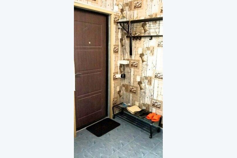 """Хостел """"На Чеботарева 2"""", улица Чеботарева, 2 на 10 номеров - Фотография 3"""