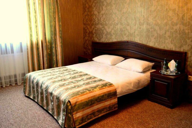 """Гостиница """"VILLA STEFANO"""", Тувинская улица, 11 на 16 номеров - Фотография 33"""