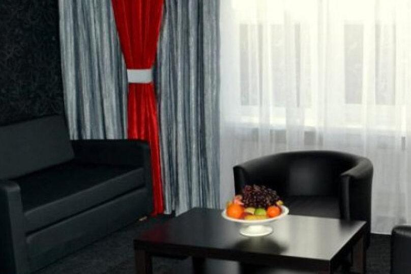 """Гостиница """"VILLA STEFANO"""", Тувинская улица, 11 на 16 номеров - Фотография 39"""