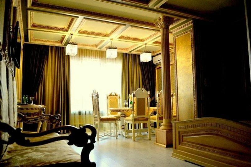 """Гостиница """"VILLA STEFANO"""", Тувинская улица, 11 на 16 номеров - Фотография 8"""