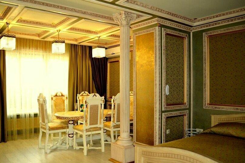 """Гостиница """"VILLA STEFANO"""", Тувинская улица, 11 на 16 номеров - Фотография 12"""