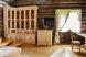 Эко коттедж:  Дом, 6-местный (4 основных + 2 доп) - Фотография 65