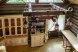 Эко коттедж:  Дом, 6-местный (4 основных + 2 доп) - Фотография 69